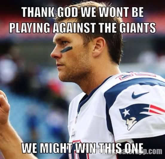 I dislike seahawks and pats but I think I actually might want Seahawks to win.