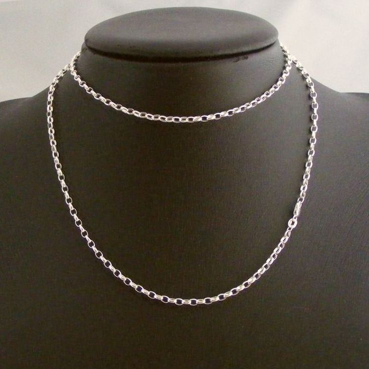 https://flic.kr/p/S6bm6s | Best Silver Necklaces For Sale In Australia  - Chain Me Up - Fraser Ross | Follow Us : blog.chain-me-up.com.au/  Follow Us : www.facebook.com/chainmeup.promo  Follow Us : twitter.com/chainmeup  Follow Us : au.linkedin.com/pub/ross-fraser/36/7a4/aa2  Follow Us : chainmeup.polyvore.com/  Follow Us : plus.google.com/u/0/106603022662648284115/posts