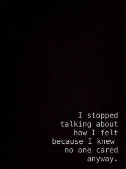 lost depressed depression sad suicidal suicide lonely tired alone broken dark self harm dead no one cares sadness empty darkness bipolar depressing tumblr