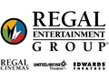 Dont miss this deal from Regal Entertainment Group