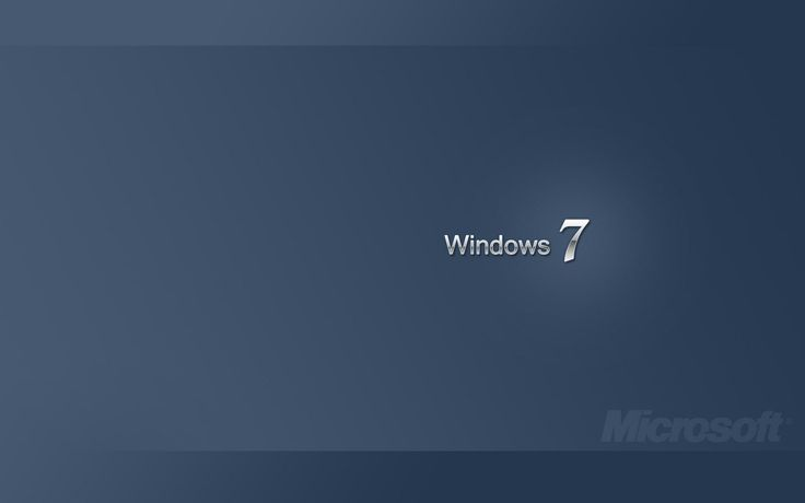 Animated Wallpaper Windows 7  animation free hd wallpaper