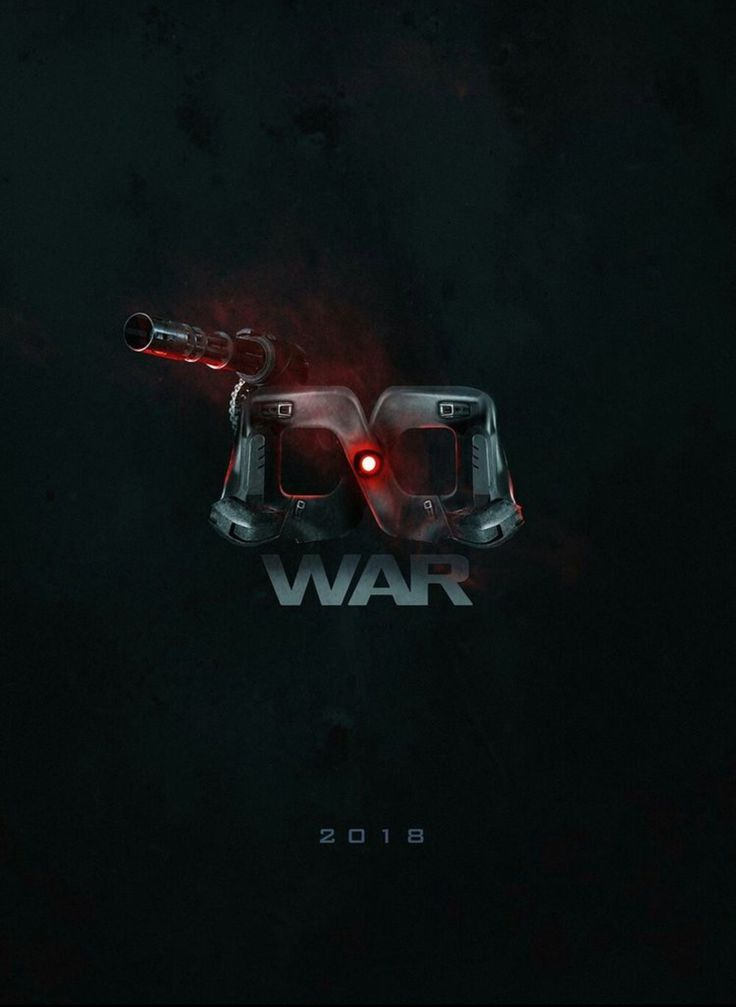 Avengers Infinity War Character Poster For War Machine, Check out all the Infinity War Trailer Easter Eggs - DIgitalEntertainmentReview.com