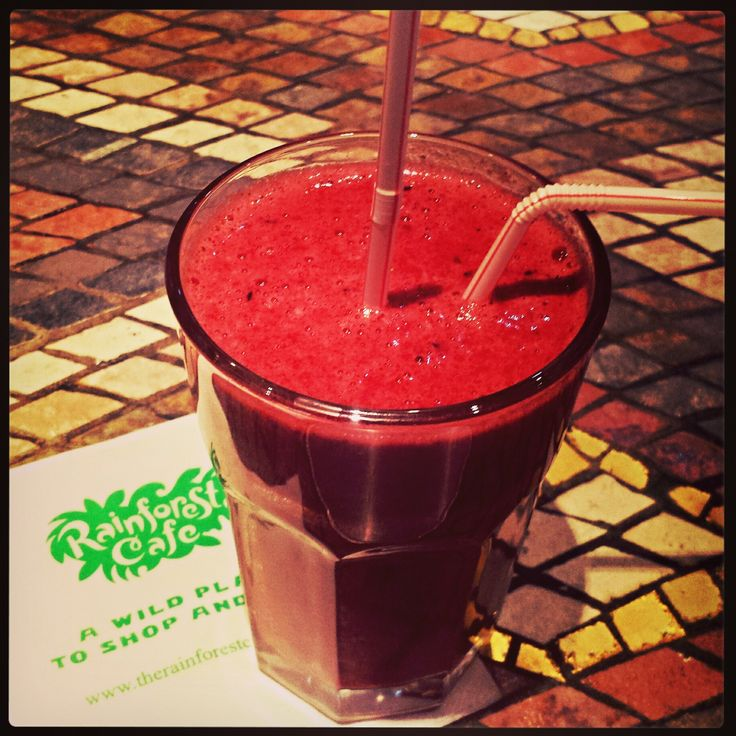 Introducing the Super Berry: A blended mix of freshly juiced raspberry, blackberry, strawberry, blueberry & cranberry. Excellent for the immune system!