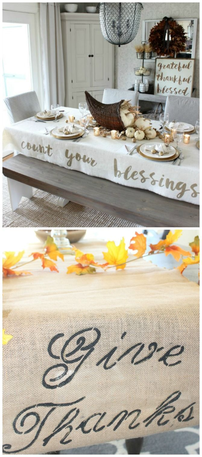 The 25+ best Tablecloth diy ideas on Pinterest | Paper tablecloth ...