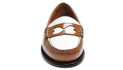 Wendybird Bass shoe