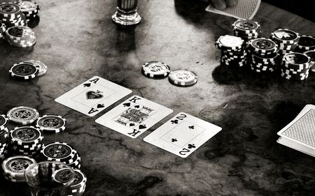 Poker Game  https://www.playcasino.co.za
