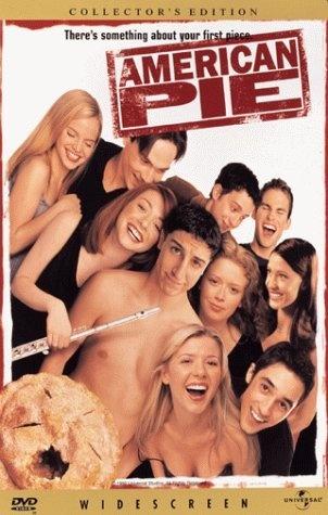 American Pie ✔
