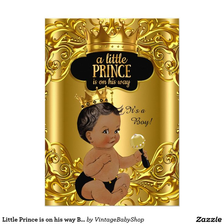 150 best ideas about baby #2 on pinterest | baby shower parties, Baby shower invitations