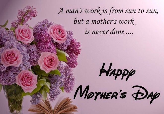 Happy Mothers Day Sms 2019 Best Mothers Day Quotes Wishes Messages Greetings Fo Happy Mothers Day Images Happy Mother Day Quotes Happy Mothers Day Messages