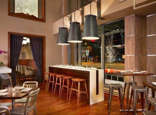 28 best The Tastemakers 2012 images on Pinterest | Restaurant bar ...