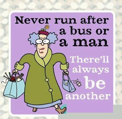 .: Buses, Funny Things, Inspiration Ideas, Funny Stuff, Funny Quotes, So True, Humor, Aunty Acid Quotes, Aunt Acid
