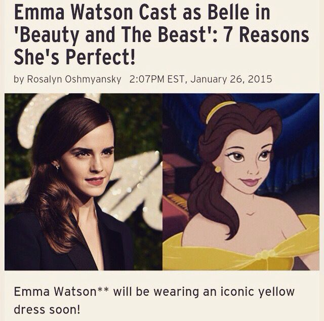 Beauty And The Beast Imdb: 17 Best Images About Beauty And The Beast 2017 On