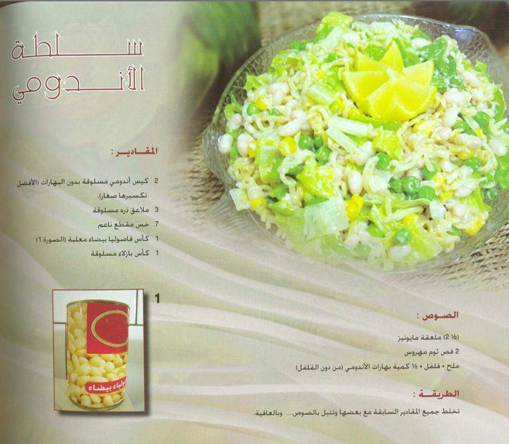 Pin By Nooran On سفرة رمضان Food Cabbage Vegetables