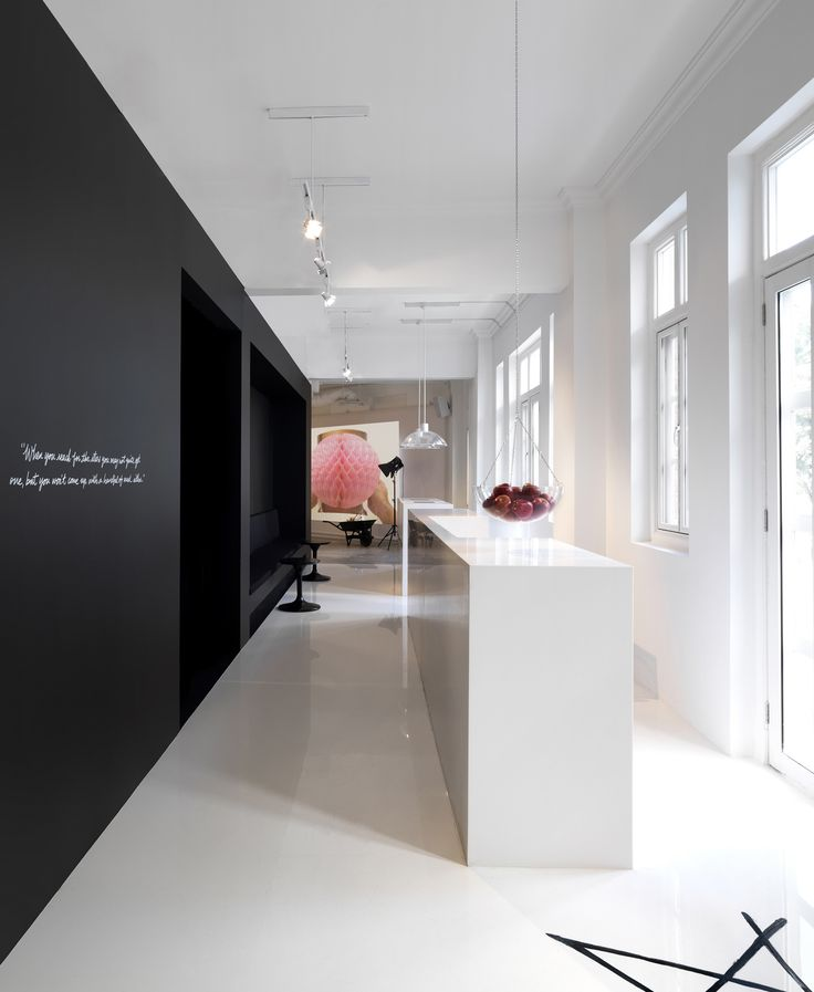 120 best office design images on pinterest office for Office interior design ideas singapore