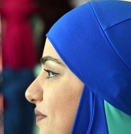 Les femmes musulmanes sont-elles forcées à porter le voile ?