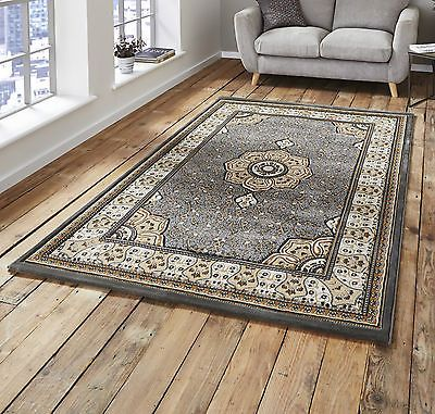 Traditional rugs by quality-discount-rugs