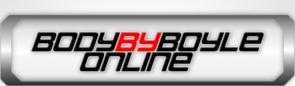 Bodybyboyle Online Strength And Conditioning Service.   Access To A Wide Range Of Strength And Conditioning Programs. From Elite Fat-loss Programs To The Best Strength And Muscle Gaining Programs. All From Mike Boyle And The Gym Named #1 In America By Men's Health.  (Just click here).
