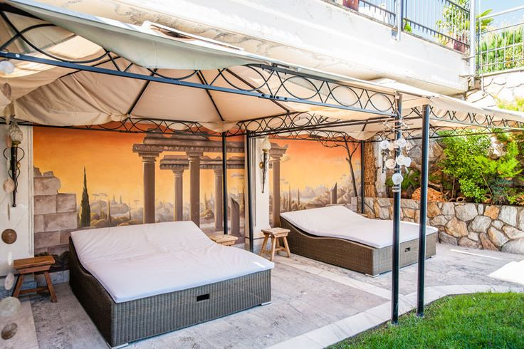 The subsequent fascinating hotel eppan that will assist you in other words in everyday life: http://valbrazzell.nation2.com/