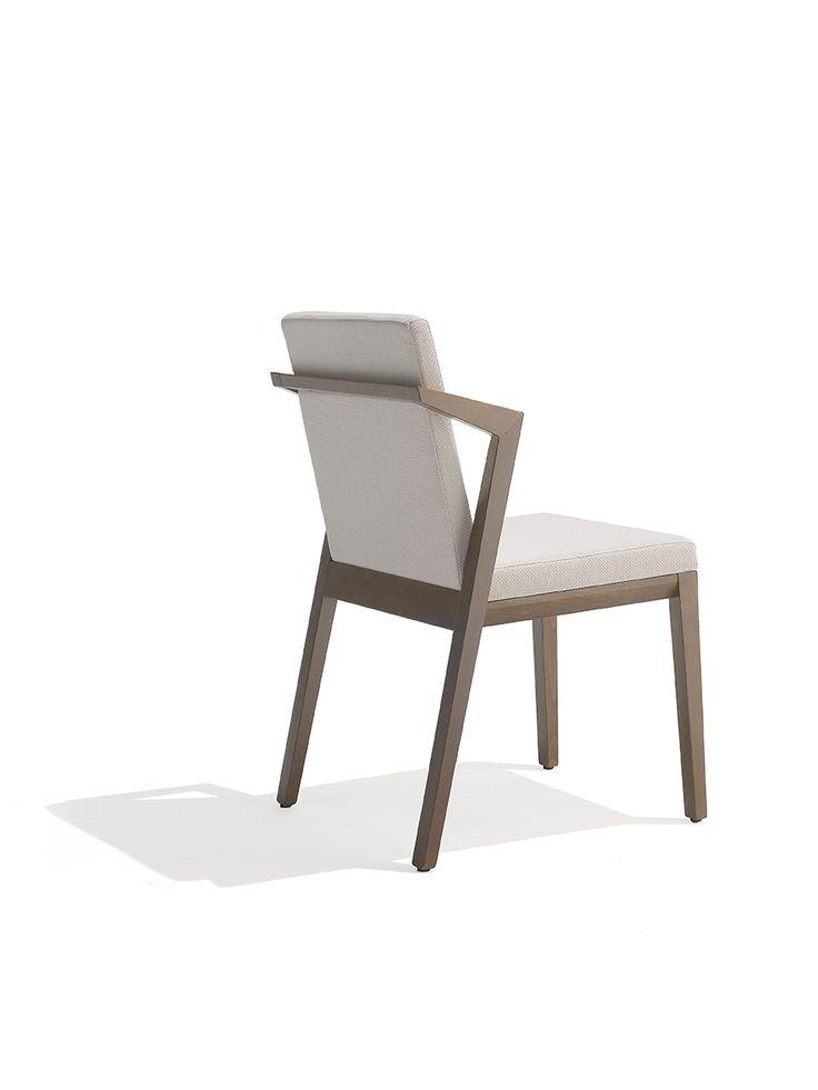 WING_S www.fedelechairs.it #design maurofadel
