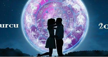 Aslan Burcu'nun 2018 Aşk, Evlilik ve İlişkiler Yorumu