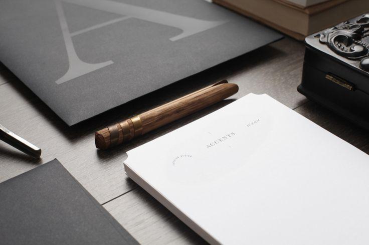 Good design makes me happy: Studio Love: La Tortilleria
