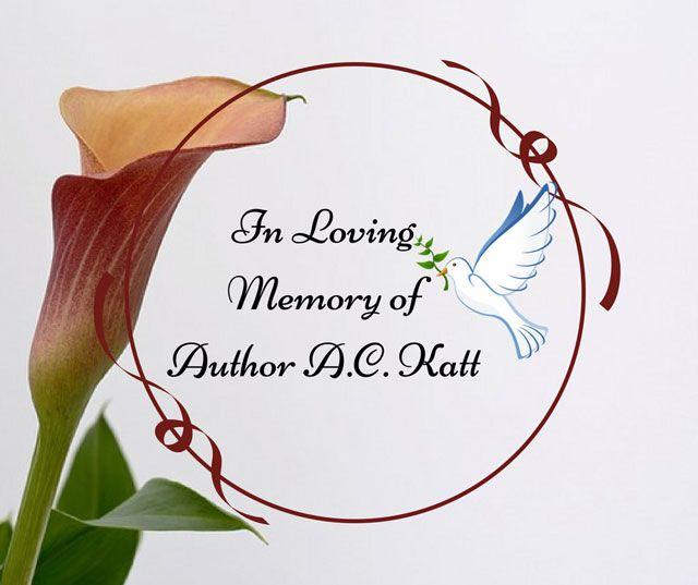 In Memory of A.C. Katt Tour