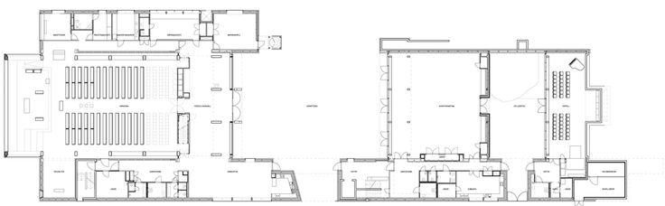 dezeen_Boler-Church-by-Hansen-Bjorndal-Architects_firstfloor_1000.gif (1000×310)