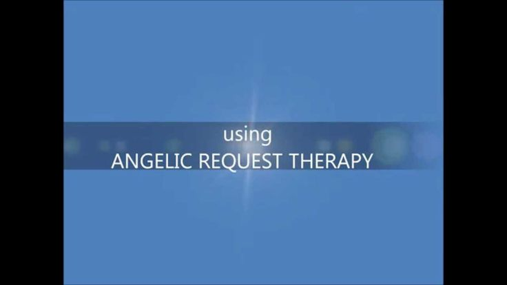 Ask the Angels to help you release GUILT
