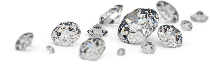 diamond-1050x324.png (1050×324)