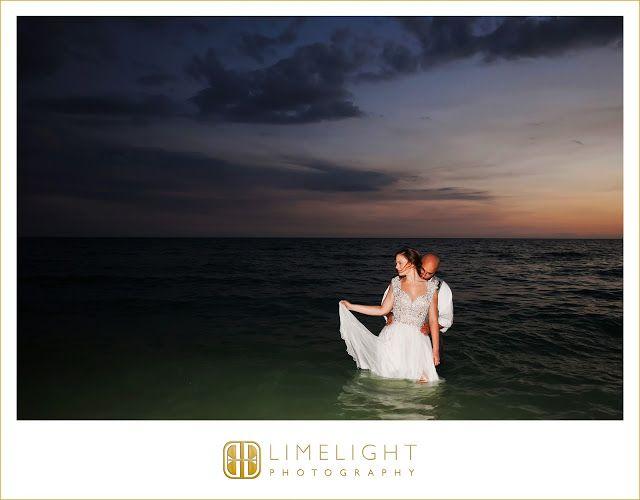 Limelight Photography, Wedding, Wedding Photography, Florida, Florida Weddings, Postcard Inn, St. Petersburg, Beach Wedding,  www.stepintothelimelight.com