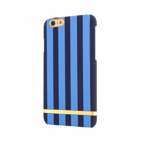 Richmond-amp-Finch-Satin-Stripes-Cover-for-iPhone-6-S-Riverside