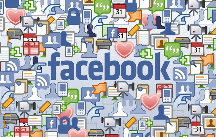 Facebook is a playground of fun connections, amazing photos, entertaining videos, and fascinating links. It offers a ton of interesting and useful information, a multitude of content sharing.