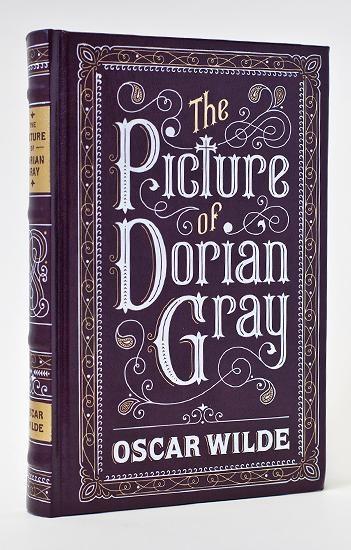 Barnes & Noble Classics