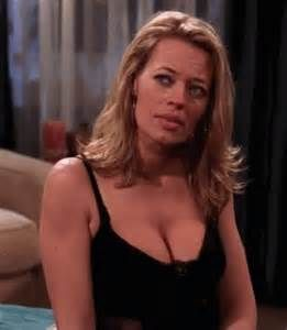 Jeri Ryan GIF - Find & Share on GIPHY