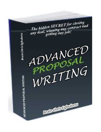 grant writing classes nyc Proposal writing basics a free 60 minute class that provides an introduction to the grant process for new proposal writers available in atlanta, cleveland new york, san francisco and washington, dc available in atlanta, cleveland new york, san francisco and washington, dc.