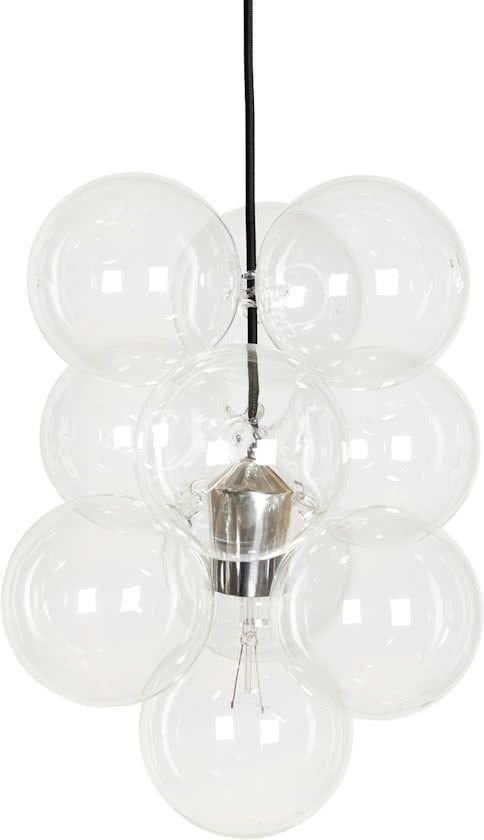 Afbeeldingsresultaat voor house doctor diy hanglamp