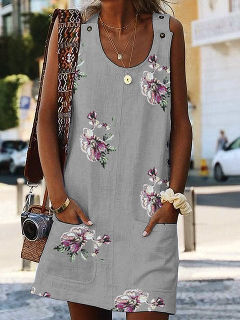 821ba996266e Buy Summer Dresses Summer Dresses For Women at JustFashionNow. Online  Shopping Justfashionnow Summer Dresses Floral