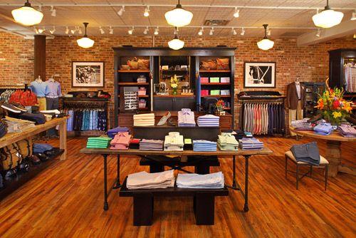 Saratoga National Golf Club - The Golf Shop Online