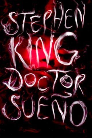 Doctor sueño – Stephen King,Descargar gratis