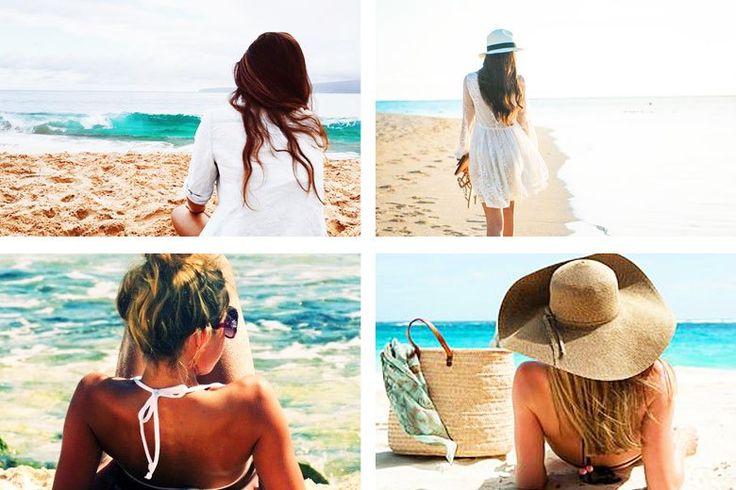 ideias-de-fotos-na-praia-criativas-olhando-para-o-mar