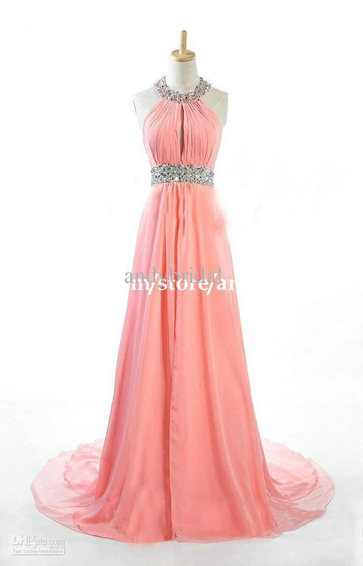 99 best Prom dresses! images on Pinterest | Classy dress, Formal ...