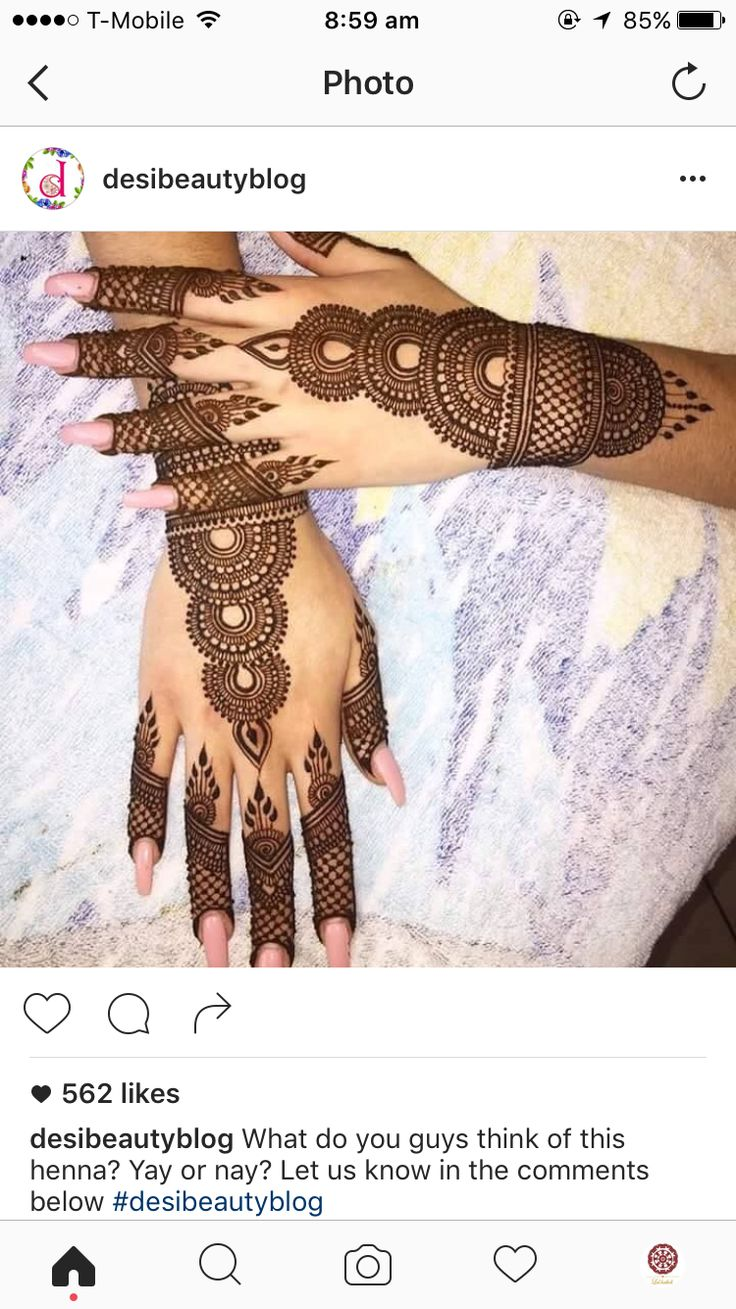 Mehndi For Hatheli : Images about mendhi designs on pinterest