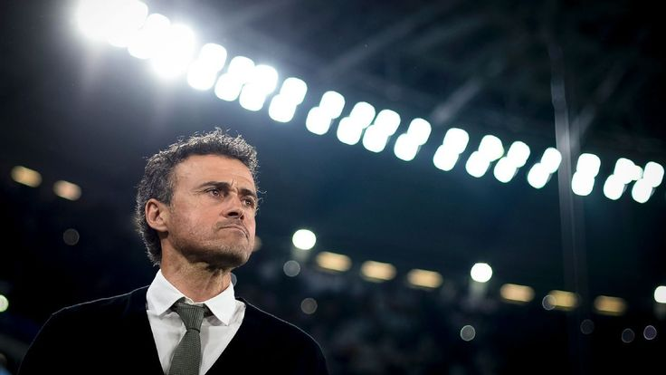 Barcelona have no update on Luis Enrique successor - sporting director