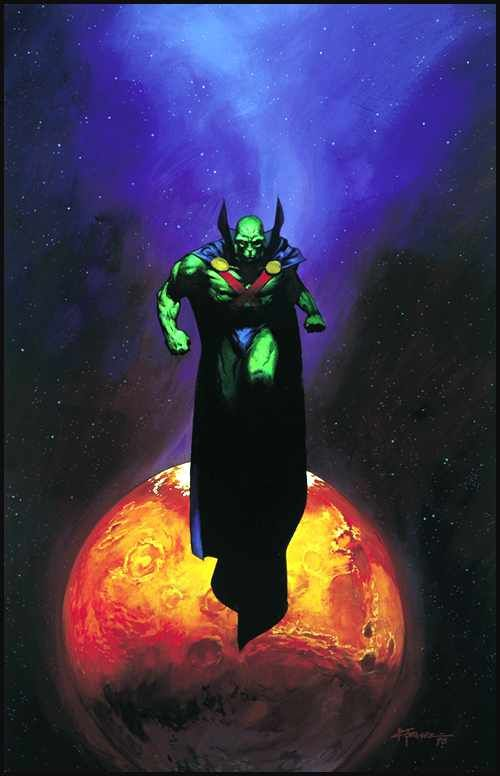 http://static.comicvine.com/uploads/original/6/68297/2347539-martianmanhunter04.jpg