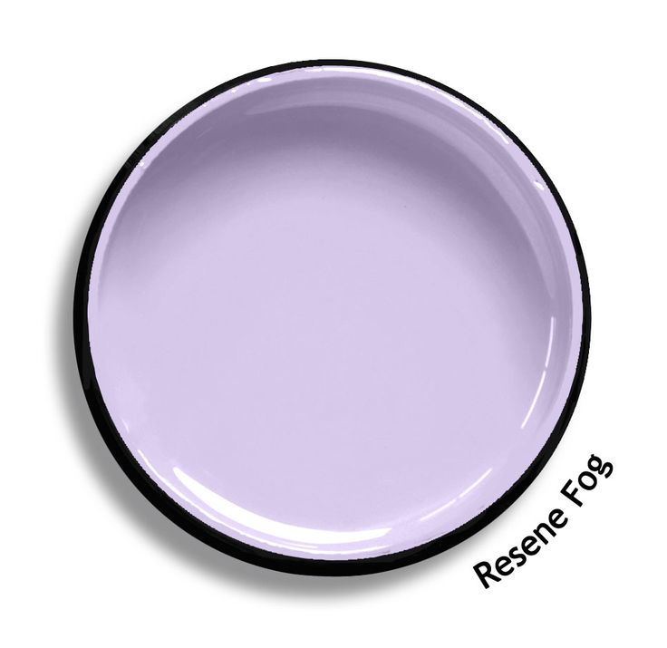 Resene Fog is a delicate tint of lilac, soft and ephemeral. From the Resene Multifinish colour collection. Try a Resene testpot or view a physical sample at your Resene ColorShop or Reseller before making your final colour choice. www.resene.co.nz