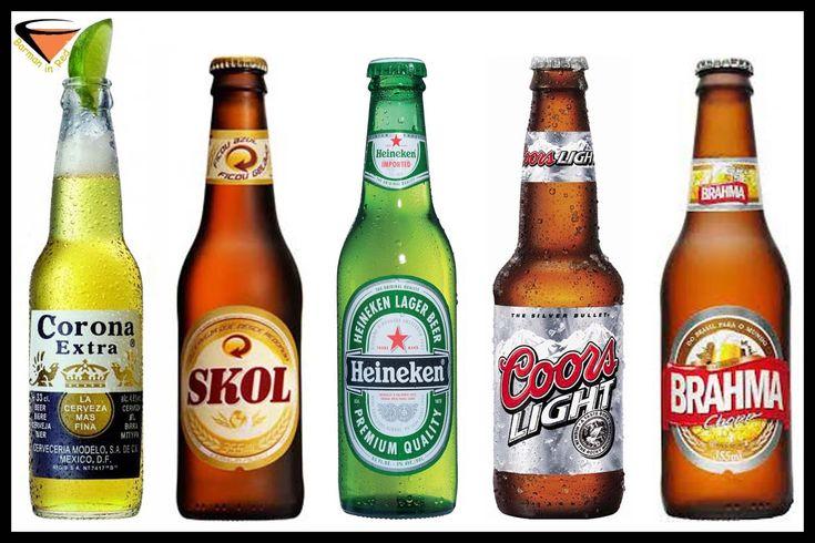 aprende a hacer cerveza artesanal  http://tinyurl.com/l9oy946 #cerveza