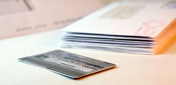 A look at the myth that paying your credit card statement balance before your due date will improve your credit score, when it won't have any impact at all.