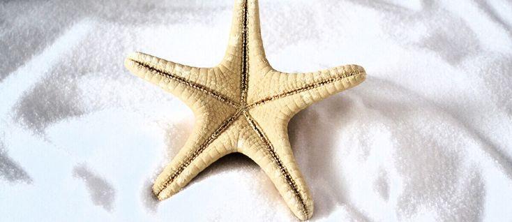 DIY Solný sprej pro plážové vlny | Akademie INhair - vše co musíte znát o vlasech a vlasové kosmetice