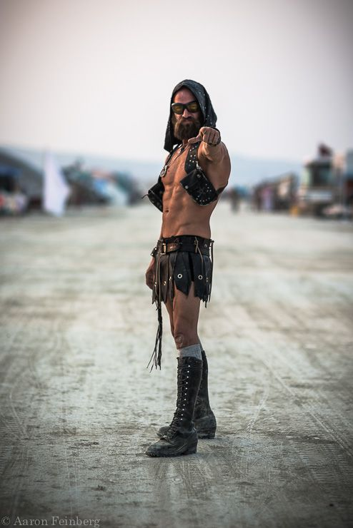 burning man male fashion aesthetics rocker babe pinterest m nner outfit bastelei und outfit. Black Bedroom Furniture Sets. Home Design Ideas