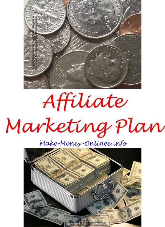 best way to make money on online - options to make money online.how to make  money online free ebook make money online rating music how to work online  and ...